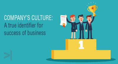 companys-culture