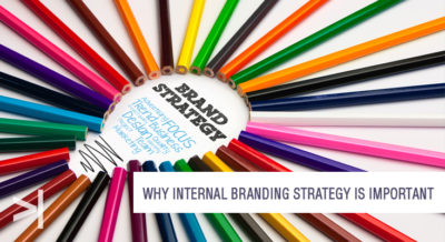 why internal branding is important