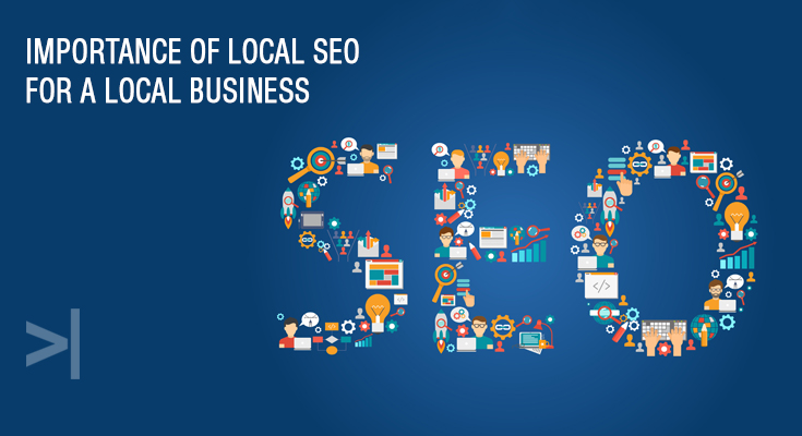 Importance-of-Local-SEO-for-a-Local-Business