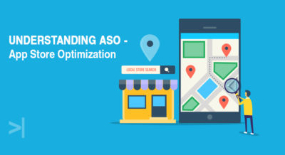 Understanding ASO: App Store Optimization