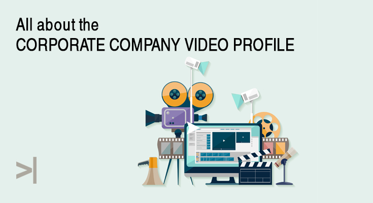 corporate video production in Pune