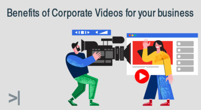 video production company in Pune