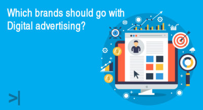 advertising agencies in pune