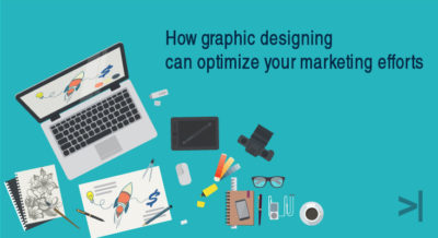 graphic design company in Pune