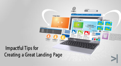 blog-banner_-Impactful-Tips-for-Creating-a-Great-Landing-Page