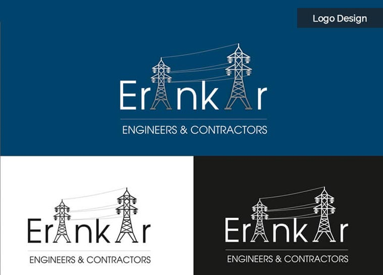Erankar Engineers Image